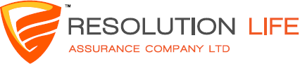 Resolution Life Assurance Company Ltd.